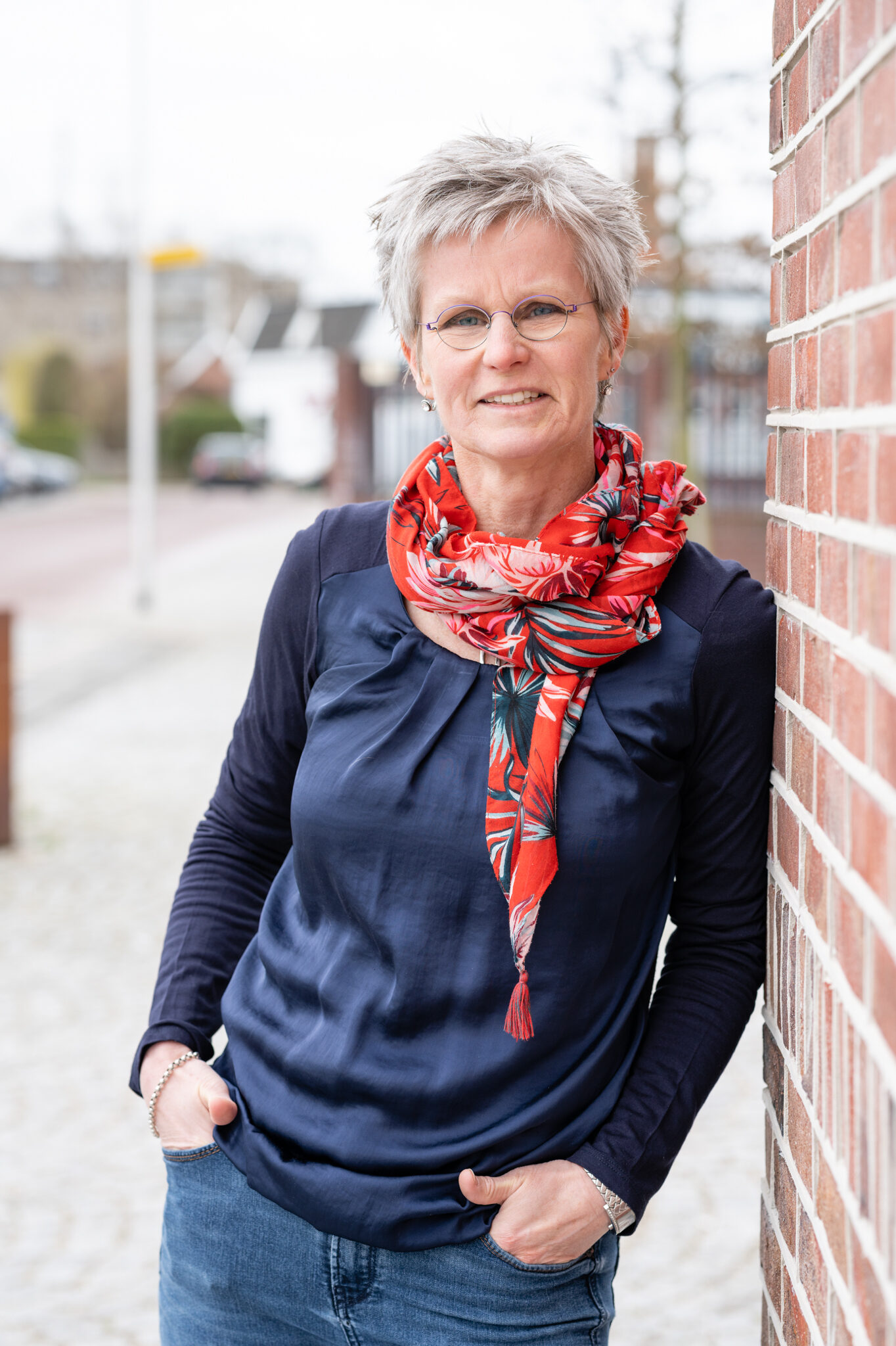 Interview met Gerda Vink - professional organizer/opruimcoach